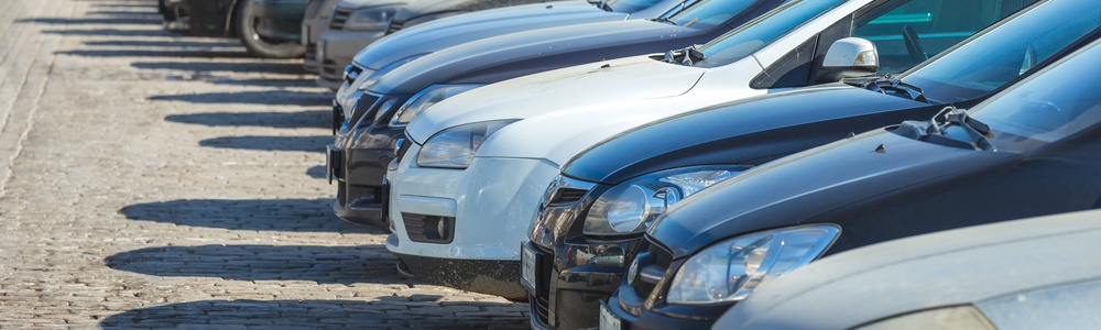 Cars for Sale in Trinidad and Tobago