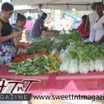 Farmers' Market 1
