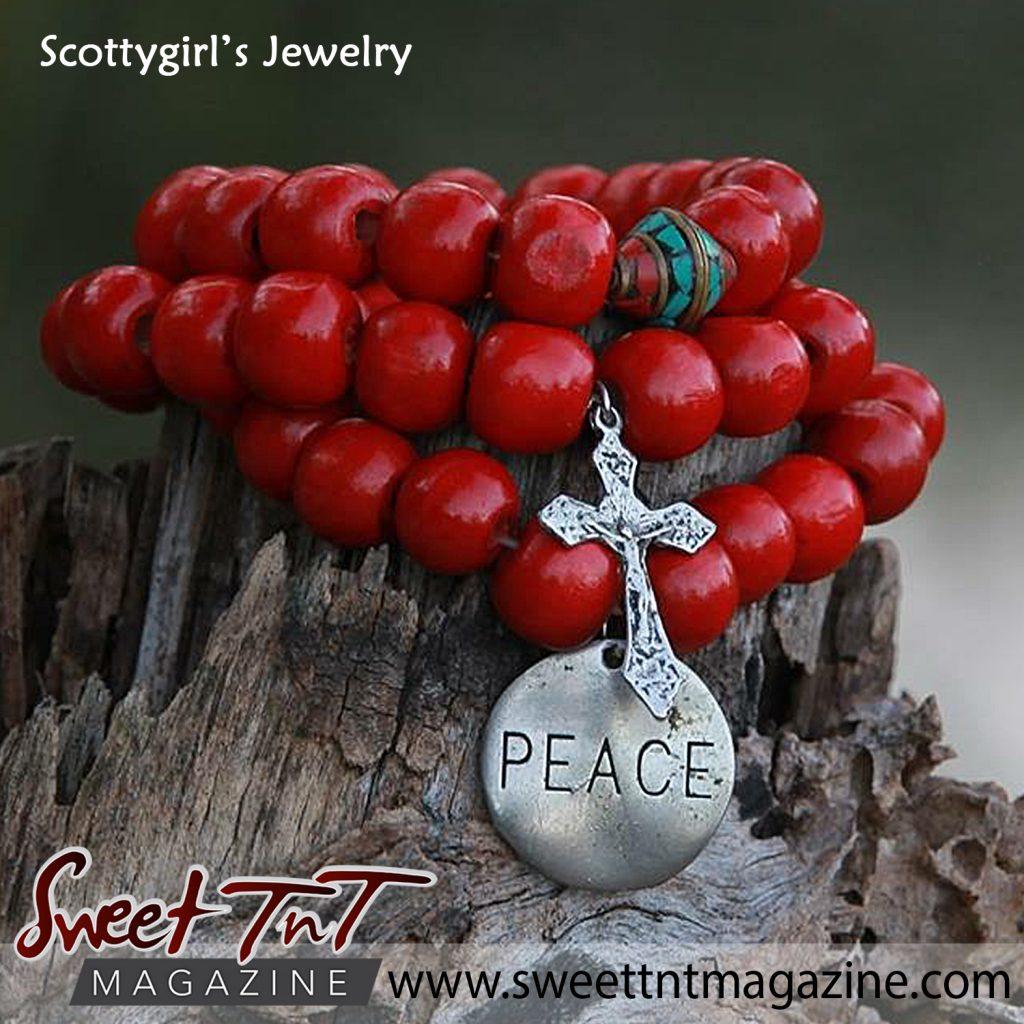 Thoughtful handmade gifts sweet tnt magazine for Thoughtful homemade gifts for christmas