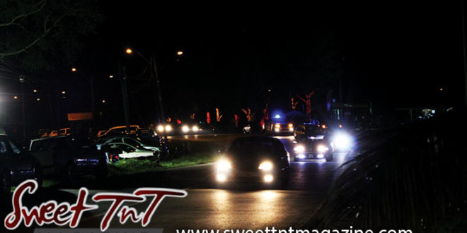 Drive safely after paranging, driving at night, christmas time, road safety, Nadia Ali article, Chaguaramas Boardwalk, in Sweet T&T, Sweet TnT Magazine, Trinidad and Tobago, Trini, vacation, travel in sweet T&T for Sweet TnT Magazine, Culturama Publishing Company, for news in Trinidad, in Port of Spain, Trinidad and Tobago, with positive how to photography.