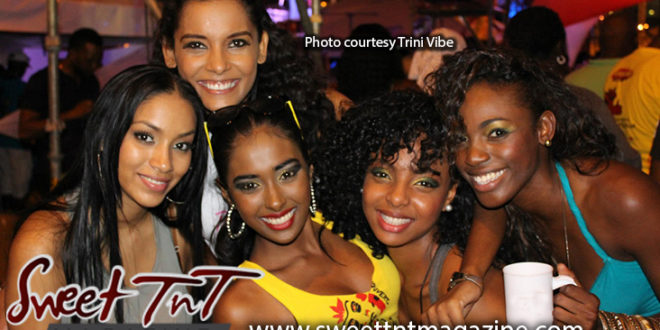 Trini woman, Trini vibe photo, poem, Sweet T&T, Sweet TnT, Trinidad and Tobago, Trini, vacation, travel, allure