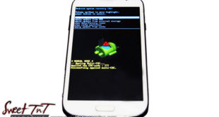 Android phone Gooligan malware, virus, app in sweet t&t for Sweet TnT Magazine in Trinidad and Tobago