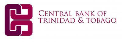 Central Bank of Trinidad & Tobago Vacancy