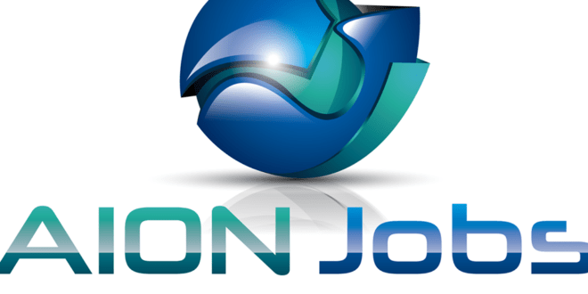 AION Jobs is now free for all employers
