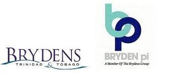 Merchandiser Promoter Pharmaceutical Division, Bryden Merchandiser Job Opening, Executive Assistant Vacancy Brydens, Merchandiser Vacancy August 2020, Merchandiser A.S. Bryden & Sons, Brydens Down the Trade Merchandiser