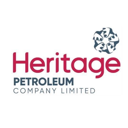 Heritage Petroleum Jobs August 2020, Heritage Vacancies November 2020