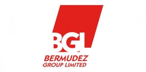 Production Supervisor Holiday Snacks, Bermudez Group Vacancy December 2020., PorterBermudez Group Limited Vacancy, Production Supervisor Holiday Snacks Ltd, Bermudez Employment Opportunity, Bermudez Group Ltd. Vacancy