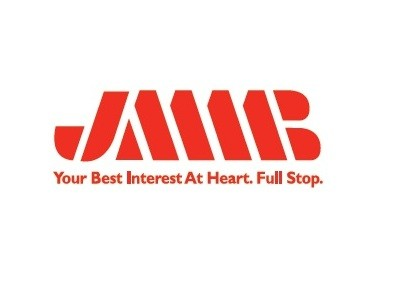 JMMB Trinidad and Tobago Vacancy