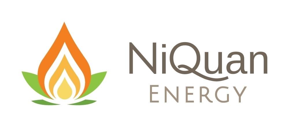 NIQUAN ENERGY TRINIDAD LTD VACANCY, NIQUAN ENERGY TRINIDAD LTD VACANCY