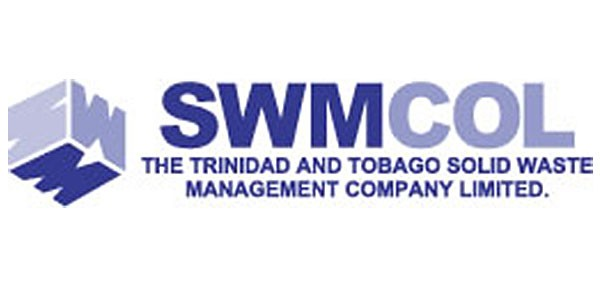 SWMCOL Career Opportunities