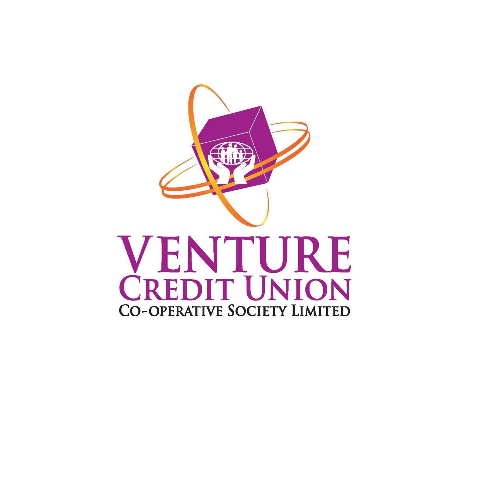 VENTURE Credit Union Co-operative Society Limited