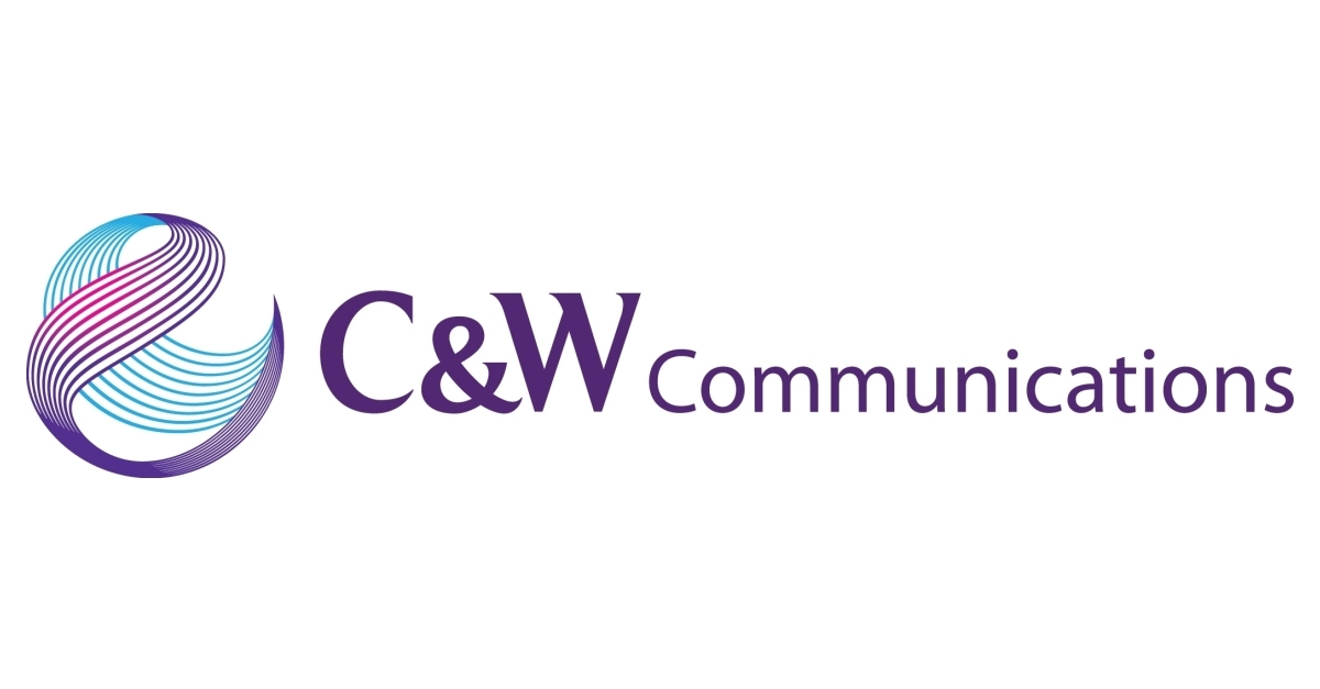 Cable & Wireless Communications Vacancy